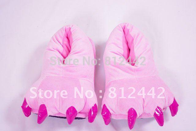 Grappige dieren pantoffels koop goedkope grappige dieren pantoffels loten van chinese grappige - Deco slaapkamer ontwerp volwassen ...