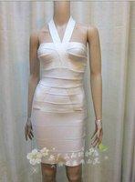 Женское платье brand elegent lace back open dress sequin dresses