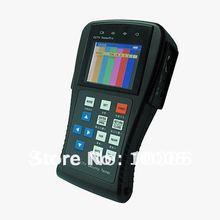 wholesale lcd cctv monitor