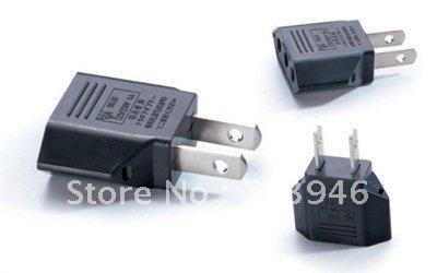 Plug Type Thailand Thailand Plug