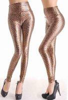 Женские носки и Колготки Women Galaxy Cosmic Space Tie Dye BLACK Milk Silk Reflective Leggings Tights Pants Drop Shippping W1185