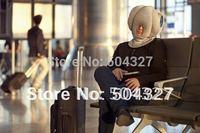 Праздничное освещение Astronaut Light EMS 100Pieces USB /pc GUSB-042x100