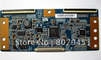 For NEW AUO T-CON T370XW02 VC 37T03-C00 Tested ok Free shipping