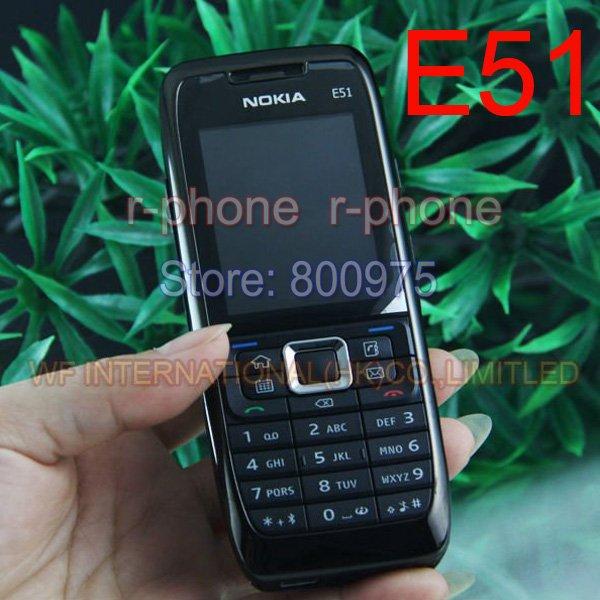 Nokia 6233 замена корпуса