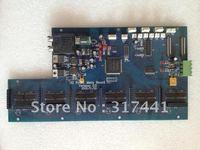 FY Infiniti phaeton 3206 / 3208 front main board  printhead board