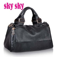 Маленькая сумочка Designer Handbag Satchel Purse pu leather Tote shoulder Messenger Bag candy color drop shipping SK100
