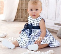 Комплект одежды для девочек Retail 1set kids sport wear Baby Clothing Set girls sport suit Fashion two-piece Baby Garment Bear Sets