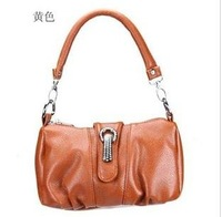 2012 popular women's handbag