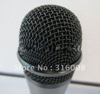 professional Wired microphone drop shipping TOP quality E828-S professional wired microphone / transmitter  10pcs / a lot