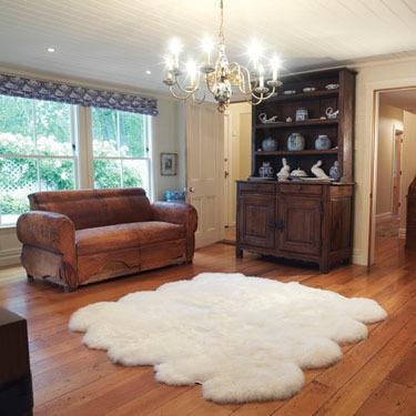 Online kopen wholesale bont tapijt uit china bont tapijt groothandel - Decoratie slaapkamer autos ...