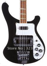 wholesale free bass guitars