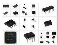 ATMEGA64A-AU QFP-64 Integrated circuit
