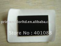 for Epson M2000D printer chip
