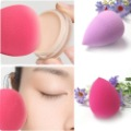 Pro Flawless Beauty Soft Makeup Sponge Blender Blending Foundation Smooth Puff[000147](China (Mainland))
