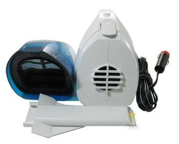 mini  CAR dust cleaner