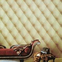 Special soft foreskin cut wallpaper bedroom TV setting wall paper bedroom sitting room space wallpaper