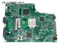 Laptop motherboard for ACER AS5553 AMD DDR3 WITH ATI Graphics Card  MBPUA06001 DA0ZR8MB8E0 GOOD Quality 100%test before shipment