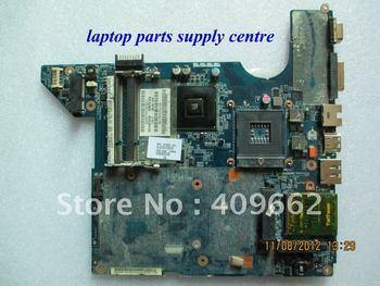 DV4 motherboard 572952-001 JAL50 U24 LA-4101P 50% off shipping  100% test  45 days warranty