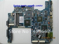 DV7 motherboard 480365-001 JAK00 L10 LA-4082P 50% off shipping  100% test  45 days warranty