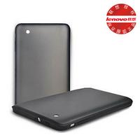 Lenovo a1 original protective case pad a1 original protective case rinsible set silica gel sets