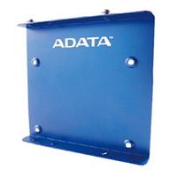 Adata solid state hard drive mount desktop hard drive mount 3.5 mount