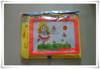 Stationery child infant magic drawing board writing board