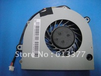 Free  Shipping  New  Laptop  CPU Cooler  For   ACER Aspire 4736   Aspire 4735   Aspire  4935    AB7005MX-ED3  DC5V  0.25A