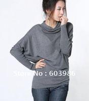 Женский пуловер 2