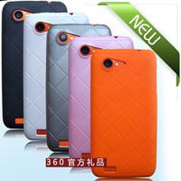 Xiaxin big v Amoi N820 N821 Case + Screen Protector + Free Shipping