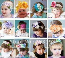 kids headdress reviews