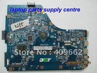 5255 motherboard  554N601D04G JE51 BZ 48.4N501.0SB  50% off shipping  100% test  45 days warranty