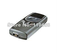 Original Brand 8850 Unlocked Phone, FREE SHIPPING 10pcs/lot