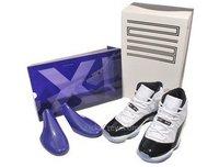Мужская обувь для баскетбола JD 23 11 JD23 J11 retro 11