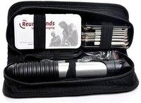 bicycle combination of tools / tire repair tools kit / repair tools / bicycle pump Free shipping