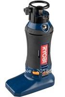 Ryobi CS-1801M P530 18v Cordless One+ Rotary Cut Out Tool replace dc550