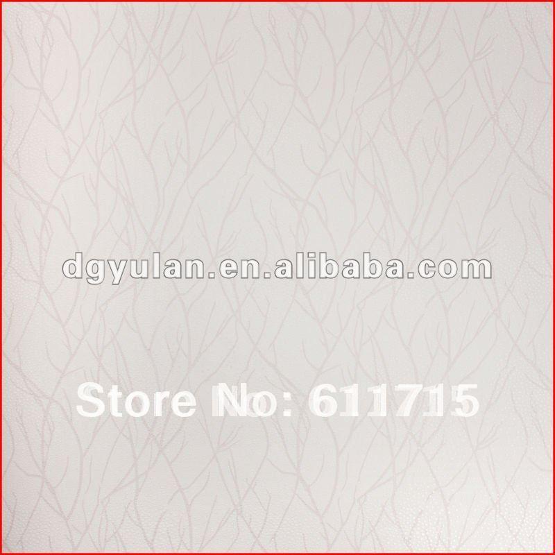 Online kopen wholesale koele natuur wallpapers uit china koele natuur wallpapers groothandel - Ontwerp wandbekleding ...
