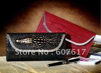 women's wallet long wallet hot selling itme free shipping