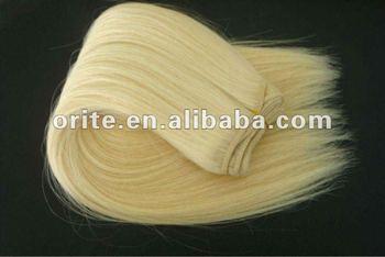 hot sale ! high quality low price 100% virgin brazilian hair weft