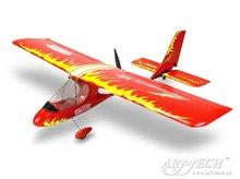 popular rc model aeroplane
