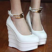 wholesale white shoes wedding