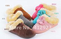 Женские тапочки Everbeauty  S12121110
