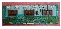 TC-23LX60D Inverter board SIT230WD06B04 GH179A REV1.0 Original parts