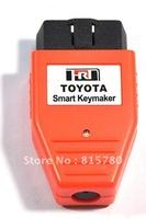( 3 pcs / lot ) Toyota Smart Keymaker OBD ( Support Toyota Lexus Smart Key ) - free shipping