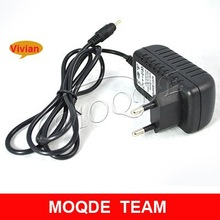 cheap china tablet charger