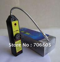 1pc Electromagnetic Radiation Detector Tool EMF Meter Tester 50Hz-2000MHz + Free shipping