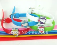 Hello Kitty DIY Bracelet, Fashion Bracelet,DIY hello kitty bracelet YWJR1462