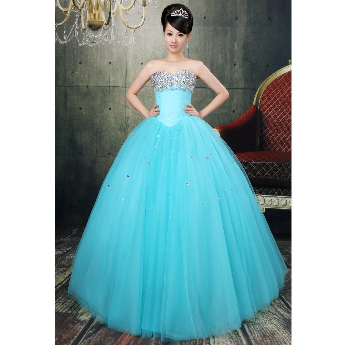 Evening Dresses Online Shopping Egypt - Prom Dresses Vicky