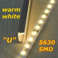 Праздничное освещение World uniqueen 30set/lot, DC12V SMD 5050 50 36Leds + , WU-5050-36-Rigid