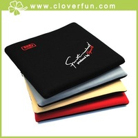 38x38CM Racing Sport Seat Cushion Memory Pillow for Office,Home Chair,4 Colors