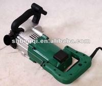 Building tool   WSK8000